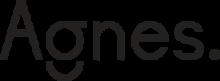 logo_negro_agnes